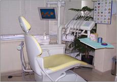 sejour dentaire remboursement et prise en charge de votre voyage dentaire en hongrie. Black Bedroom Furniture Sets. Home Design Ideas
